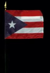 flagbluewhiteredlg