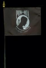 flagpowlg